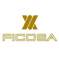 FICOSA-LOGO