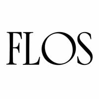 FLOS-LOGO