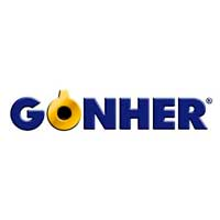GONHER-LOGO