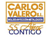 Carlos Valero SL-Inyección y Metalizado en alto vacío